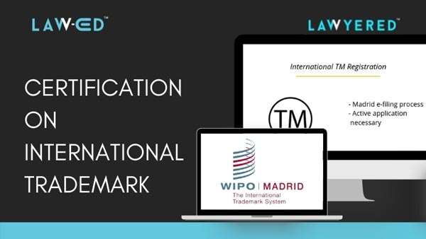 International-Trademark